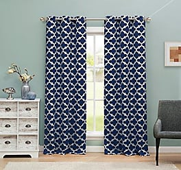 Duck River Textile 174 Curtains Browse 600 Items Now At Usd