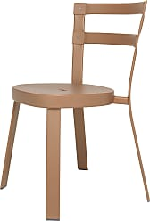 Kupfer Möbel möbel in kupfer 263 produkte sale bis zu 20 stylight