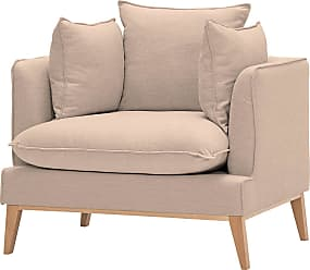 Sessel Altrosa sessel in rosa jetzt bis zu 50 stylight