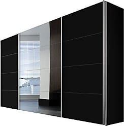 express m bel kleiderschr nke online bestellen jetzt ab 216 55 stylight. Black Bedroom Furniture Sets. Home Design Ideas