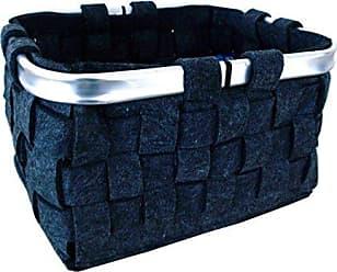 franz m ller flechtwaren k rbe 59 produkte jetzt ab 12 99 stylight. Black Bedroom Furniture Sets. Home Design Ideas
