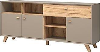 germania sideboards online bestellen jetzt ab 90 99 stylight. Black Bedroom Furniture Sets. Home Design Ideas