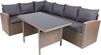 Greemotion® Möbel: 200 Produkte jetzt ab 9,25 € | Stylight