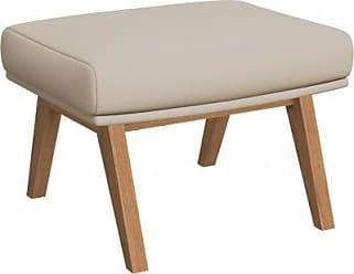 fu hocker wohnzimmer 475 produkte sale bis zu 20. Black Bedroom Furniture Sets. Home Design Ideas