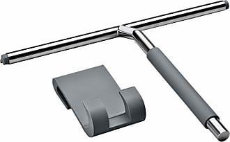 Duschzubehör duschzubehör 99 produkte sale bis zu 65 stylight