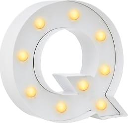 Lampen van HEMA®: Nu vanaf € 1,00 | Stylight