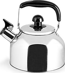 Wasserkocher Modern wasserkocher modern jetzt ab 18 99 stylight