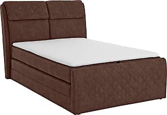 home affaire m bel online bestellen jetzt bis zu 65 stylight. Black Bedroom Furniture Sets. Home Design Ideas