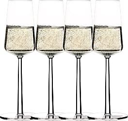 Iittala Gläser iittala gläser bestellen jetzt ab chf 20 00 stylight