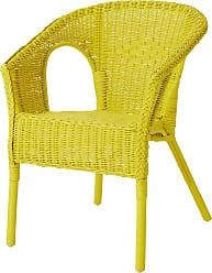 Sessel Senfgelb sessel wohnzimmer in gelb jetzt bis zu 55 stylight