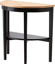 runde tische 331 produkte sale bis zu 30 stylight. Black Bedroom Furniture Sets. Home Design Ideas
