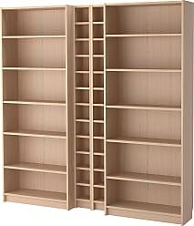 Ikea Billy Weiß ikea regale 161 produkte jetzt ab 5 00 stylight