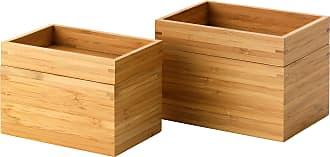 Holzkisten Ikea holzkisten jetzt ab 4 96 stylight