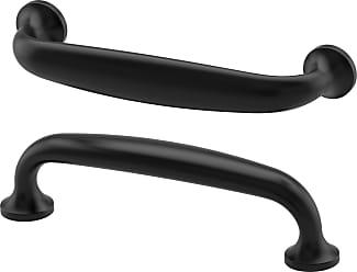 Ikea Möbelgriffe ikea möbelgriffe 20 produkte jetzt ab 2 99 stylight