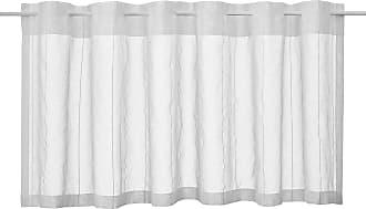 Ikea Gardine ikea gardinen bestellen jetzt ab 2 99 stylight