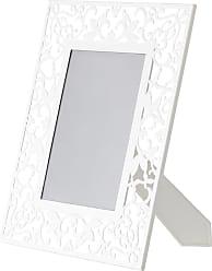 Ikea Fotorahmen ikea fotorahmen 16 produkte jetzt ab 1 49 stylight