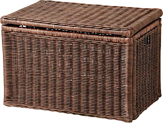 Kabelbox Ikea aufbewahrungsboxen 1469 produkte sale ab 5 06 stylight