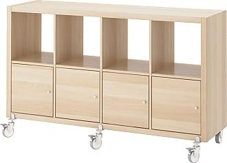 Ikea Regale Kallax kallax ikea regal mach aus gnstigen ikea kallax expedit etwas