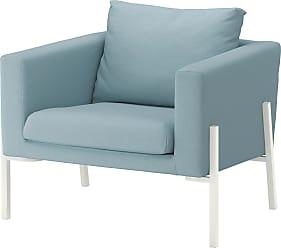 Sessel Hellblau sessel in blau 213 produkte sale bis zu 57 stylight