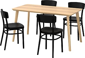 ikea st hle online bestellen jetzt ab 9 99 stylight. Black Bedroom Furniture Sets. Home Design Ideas