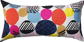 Sofakissen Ikea kissen in bunt jetzt bis zu 48 stylight