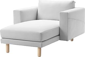 ikea sofas online bestellen jetzt ab 69 00 stylight. Black Bedroom Furniture Sets. Home Design Ideas