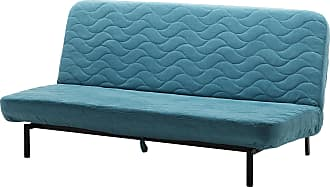 Ikea Big Sofa ~ Big sofa blau. best excellent schwarzes sofa interesting einmal zu