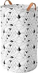 Ikea Wäschesack ikea wäschebehälter bestellen jetzt ab 2 49 stylight