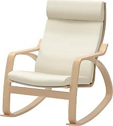schaukelst hle 85 produkte sale bis zu 20 stylight. Black Bedroom Furniture Sets. Home Design Ideas