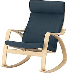 sessel in blau 329 produkte sale bis zu 54 stylight. Black Bedroom Furniture Sets. Home Design Ideas