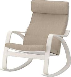 fernsehsessel 35 produkte sale ab 99 00 stylight. Black Bedroom Furniture Sets. Home Design Ideas