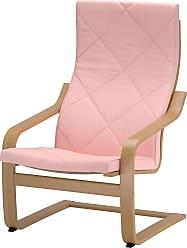 ikea sessel online bestellen jetzt ab 45 00 stylight. Black Bedroom Furniture Sets. Home Design Ideas