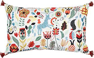 Sofakissen Ikea ikea kissen 156 produkte jetzt ab 1 49 stylight