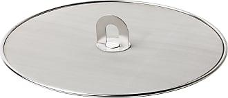 Ikea Küchenzubehör ikea küchenzubehör bestellen jetzt ab 1 29 stylight