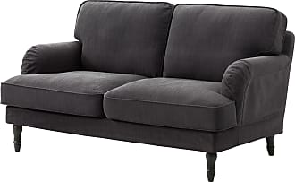 IKEA® Sofas online bestellen − Jetzt: ab 119,00 € | Stylight