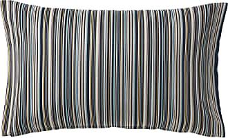 Ikea Kissen 50x50 ikea kissenbezüge bestellen jetzt ab 3 99 stylight