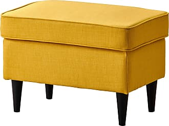 Ikea Sessel Gelb ~ Ohrensessel ikea braun gerakaceh