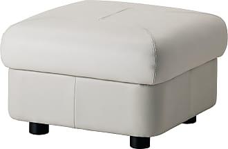 ikea fu hocker online bestellen jetzt ab 16 99 stylight. Black Bedroom Furniture Sets. Home Design Ideas
