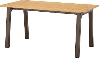 Ikea Esstische ikea esstische bestellen jetzt ab 29 00 stylight
