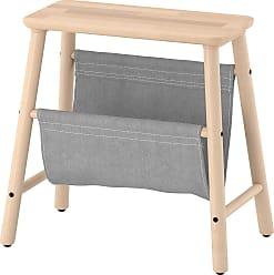 hocker jetzt bis zu 58 stylight. Black Bedroom Furniture Sets. Home Design Ideas