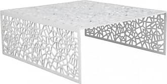 Couchtisch Design Weiß couchtische 1365 produkte sale bis zu 69 stylight