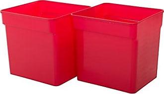 iris aufbewahrungsboxen 39 produkte jetzt ab. Black Bedroom Furniture Sets. Home Design Ideas