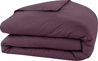jalla housses de couette shoppez 27 produits jusqu 39 50 stylight. Black Bedroom Furniture Sets. Home Design Ideas