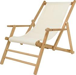 jan kurtz m bel 1109 produkte jetzt bis zu 30 stylight. Black Bedroom Furniture Sets. Home Design Ideas