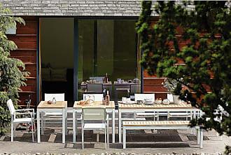 Jan Kurtz Gartenmobel ~ Jan kurtz gartenmöbel online bestellen − jetzt bis zu −