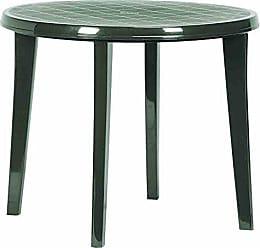 balkontische 146 produkte sale bis zu 20 stylight. Black Bedroom Furniture Sets. Home Design Ideas
