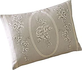 sofakissen landhaus 31 produkte sale ab 11 82 stylight. Black Bedroom Furniture Sets. Home Design Ideas