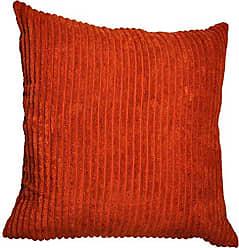 Cuscini Decorativi in Arancione: Acquista 42 Marche fino a −44 ...