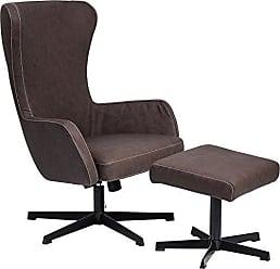 Stühle (Wohnzimmer): 108 Produkte - Sale: bis zu −44% | Stylight