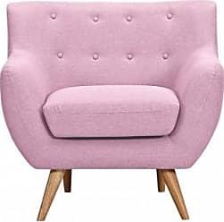 Sessel Altrosa sessel wohnzimmer in rosa jetzt bis zu 45 stylight